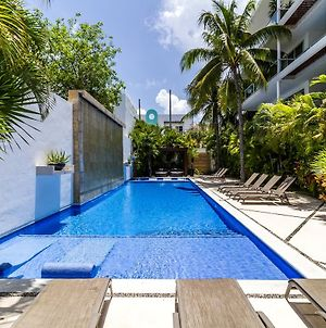 Oasis 101 By Vimex photos Exterior