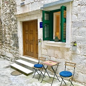 Sibenik Old City Studio photos Exterior