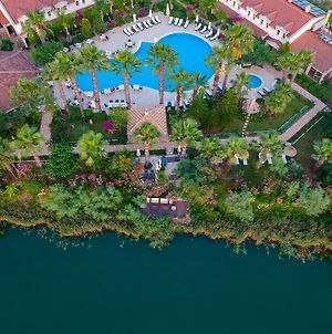 Dalyan Resort photos Exterior
