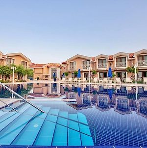 Dalyan Resort & Spa (Adults Only) photos Exterior