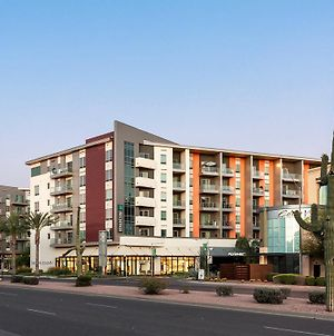 Stay Alfred At Broadstone Scottsdale Quarter photos Exterior