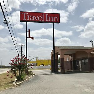 Travel Inn San Antonio Lackland Sea World photos Exterior