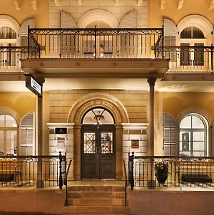The Drisco - The Leading Hotels Of The World photos Exterior