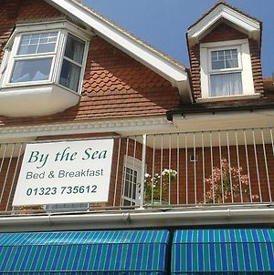 By The Sea Bed And Breakfast photos Exterior