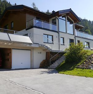 Austrian Alpine Apartments photos Exterior