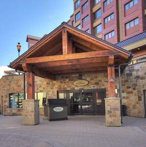Village At Breck Studio 4310 By Redawning photos Exterior