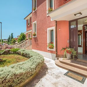 Villa Rose photos Exterior