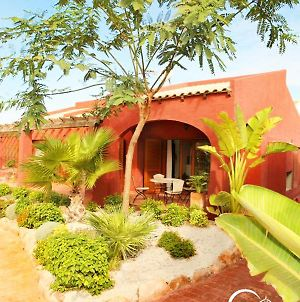 Santa Pola Life And Resorts photos Exterior