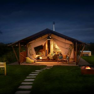 Love2Stay Glamping Resort photos Exterior