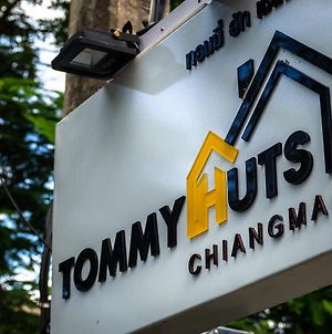 Tommy Huts photos Exterior