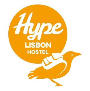 Hype Lisbon Hostel photos Exterior