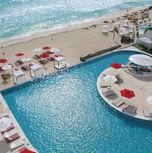 Bel Air Collection Resort And Spa Cancun (Adults Only) photos Exterior