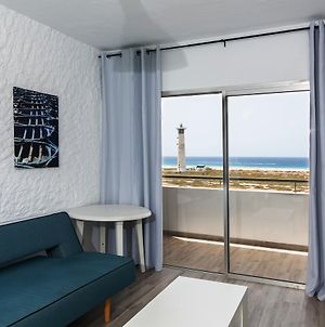 Faro Mare Apartments Morro Jable photos Exterior