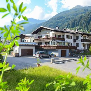 Sunlit Apartment In Gortipohl Near Montafon Ski Area photos Exterior