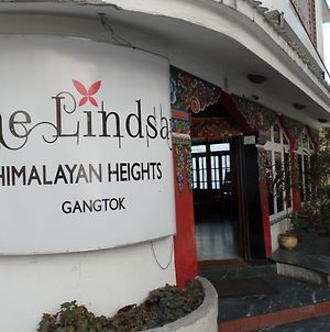 The Lindsay Himalayan Heights photos Exterior