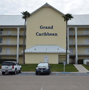 2001 Grand Caribbean By Redawning photos Exterior