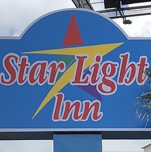 Star Light Inn photos Exterior
