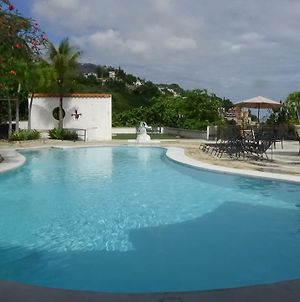 Ibo Resort - Petion Ville photos Exterior