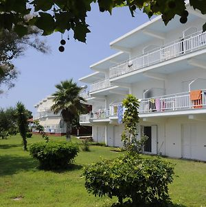 Apartments Hotel Alexandros photos Exterior