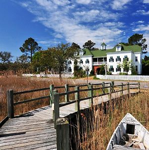 Roanoke Island Inn photos Exterior
