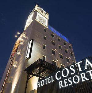 Hotel Costa Resort Hanno (Adults Only) photos Exterior