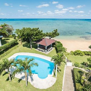 Ishigaki Sunset Cove photos Exterior