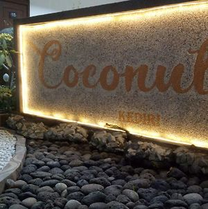 Coconut Hotel photos Exterior