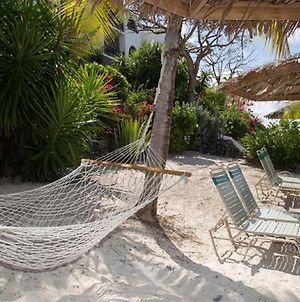 Caribbean Beachfront Condo, St Thomas Usvi Cowpet Beach West photos Exterior