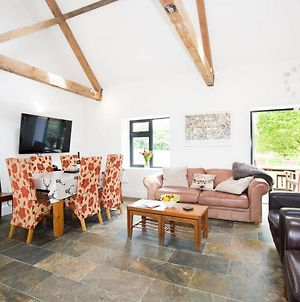 South Cottage - Rural Gem In The Heart Of The Sussex Countryside photos Exterior