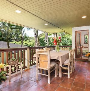 Anini Ohana Estate Tvnc#4225 photos Exterior