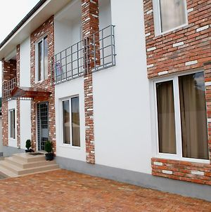 Black Sea Guesthouse photos Exterior