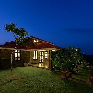 The Wild Retreat Kumbhalgarh photos Exterior