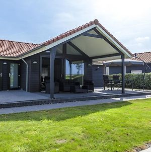 Comfortable Holiday Home With Amazing Views And Lovely Terrace photos Exterior