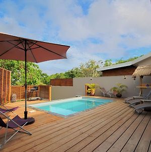 Villa With Private Pool photos Exterior