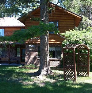 Lonesome Dove Guest Ranch photos Exterior