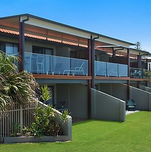 Sunrise Reef Unit 2 - Lennox Head photos Exterior