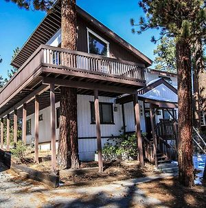 Swiss Summit Chalet 861 By Big Bear Vacations photos Exterior