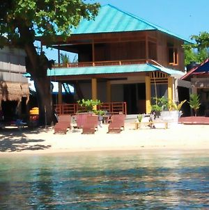 Foursisters Diving & Homestay photos Exterior