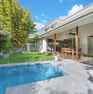 Serenity Lennox Head photos Exterior