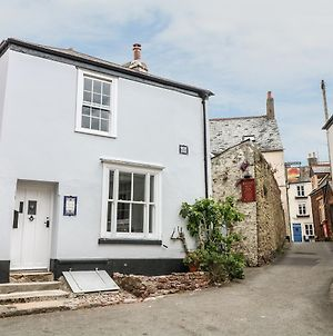 Sunny Cottage, Torpoint photos Exterior