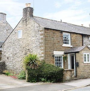 Gritstone Cottage, Bakewell photos Exterior