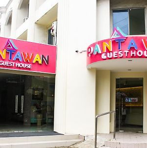 Pantawan Guesthouse photos Exterior