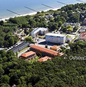 Zempin Ostseepark We 36 _Insel Use photos Exterior