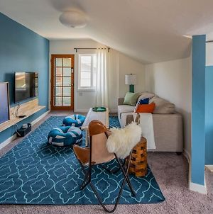 Cozy 2Br Near Roro & Hance Park By Wanderjaunt photos Exterior