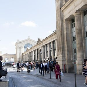 Veeve - Vintage Classic By Gare Du Nord photos Exterior