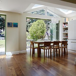 Tranquil In South West London photos Exterior