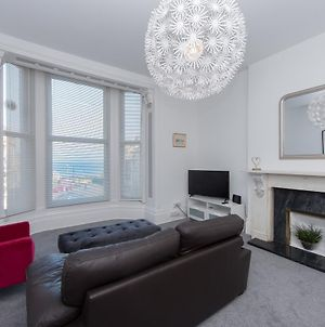 Fantastic Sea View, 1 Bed Sleeps 4 photos Exterior
