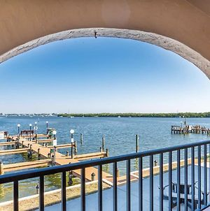 Bay Life At Manasota Key Condos photos Exterior