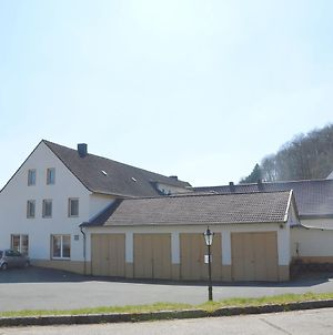 Large Group Accommodation With Lots Of Facilities Nearby The Magnificent Eifel National Park photos Exterior