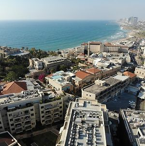 Amazing Jaffa With Free Parking photos Exterior